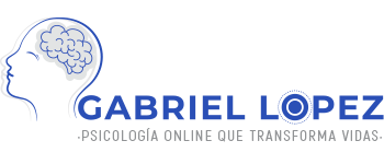 Psicólogo Gabriel López