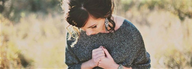 autoconciencia emocional, sentimientos y emociones